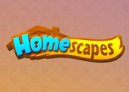 trucchi homescapes