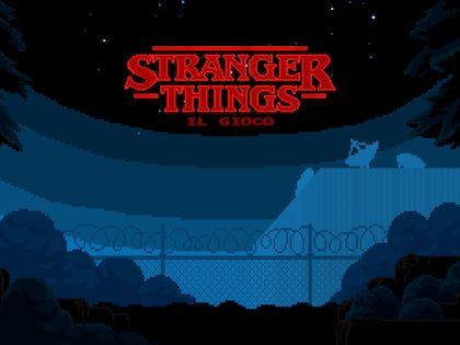 trucchi stranger things the game soluzioni trucchi e altro