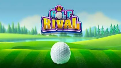 This image has an empty alt attribute; its file name is Golf-Rival-trucchi-iphone.jpg